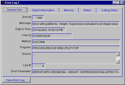 IEM Computer Consultants Inc